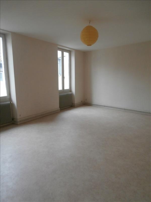 Location appartement Mazamet 400€ CC - Photo 2