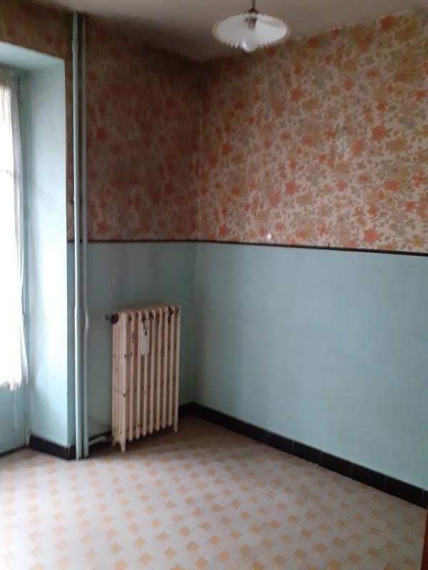 Vente maison / villa Le monastier sur gazeille 54300€ - Photo 5