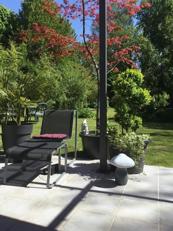 Sale house / villa Arras 337000€ - Picture 3