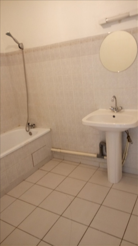 Location appartement Valence 484€ CC - Photo 4