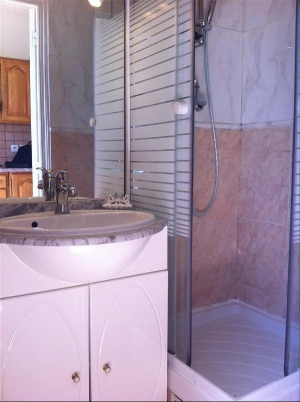 Rental apartment Maisons alfort 690€ CC - Picture 4