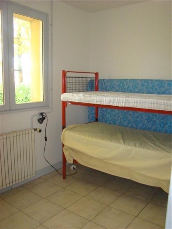 Verkauf haus Montpon menesterol 162000€ - Fotografie 11