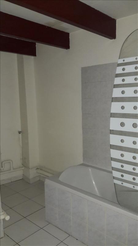 Producto de inversión  edificio Lunel 160000€ - Fotografía 6