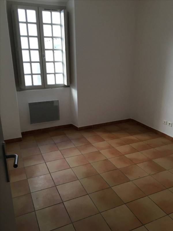 Rental apartment Nimes 600€ CC - Picture 3