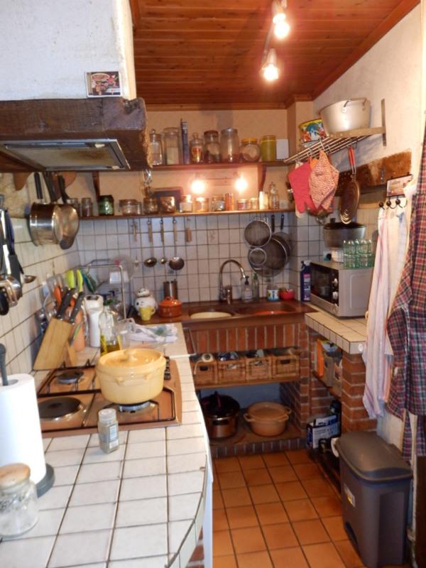 Sale house / villa Angers 345000€ - Picture 7