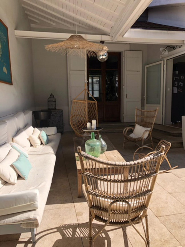 Vente de prestige maison / villa Caluire-et-cuire 1195000€ - Photo 16