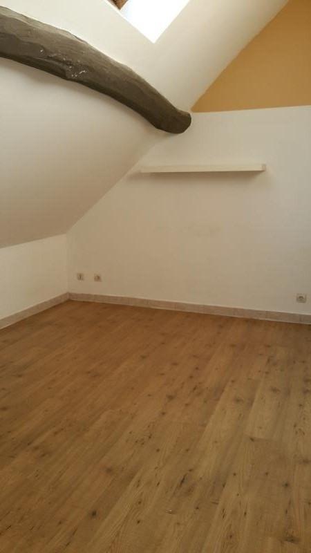 Produit d'investissement appartement St leu la foret 159000€ - Photo 5