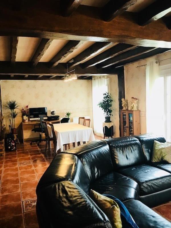 Sale house / villa Gisors 207880€ - Picture 3