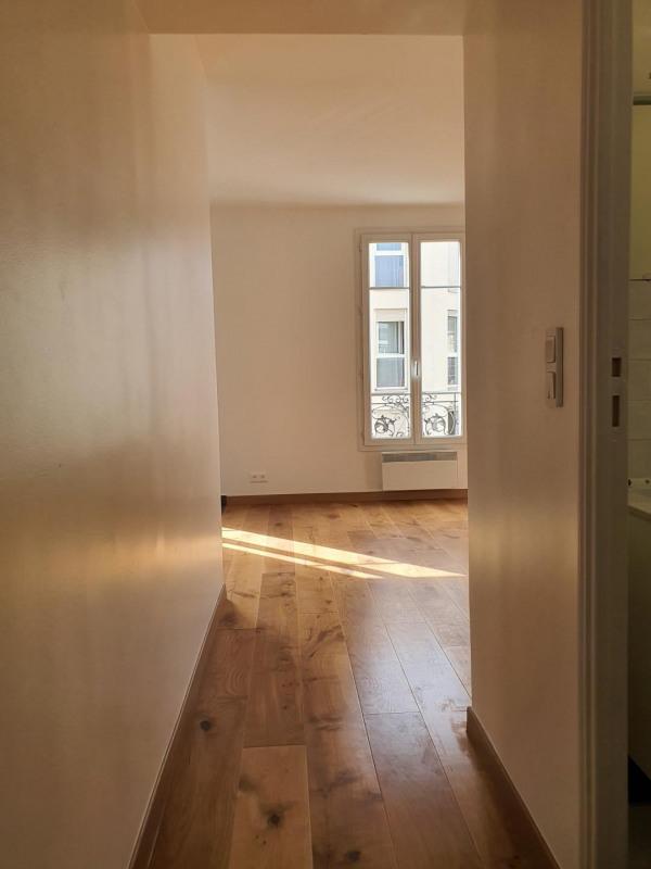 Venta  apartamento Ivry-sur-seine 295000€ - Fotografía 5