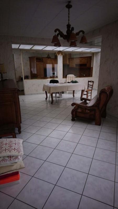 Vente maison / villa Arras 199000€ - Photo 5