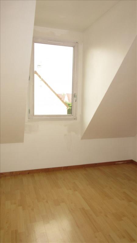 Sale house / villa Lardy 270000€ - Picture 6