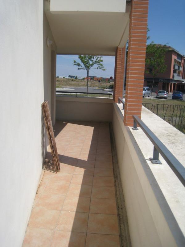 Location appartement Colomiers 773€ CC - Photo 9
