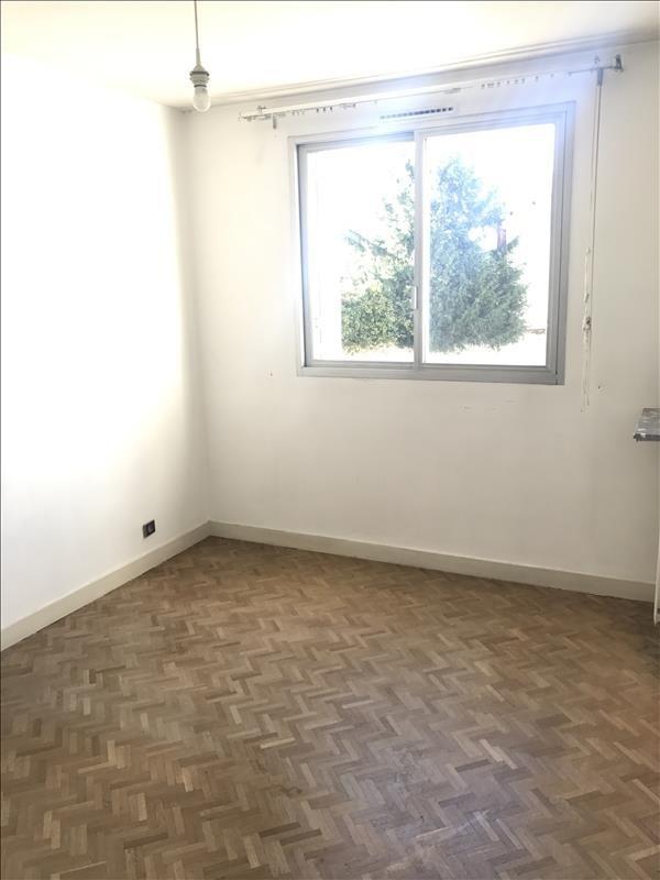 Vente appartement Blois 92800€ - Photo 4