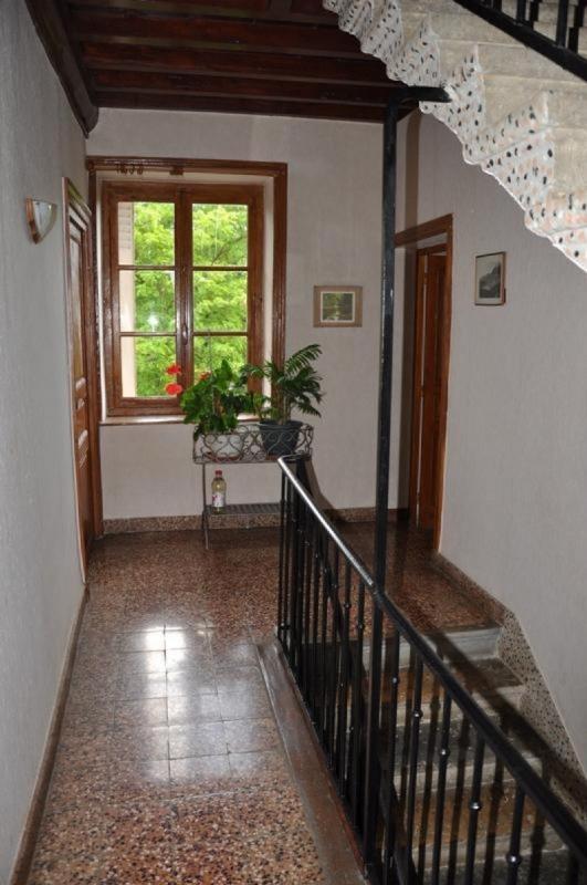 Vente maison / villa Bully 395000€ - Photo 7