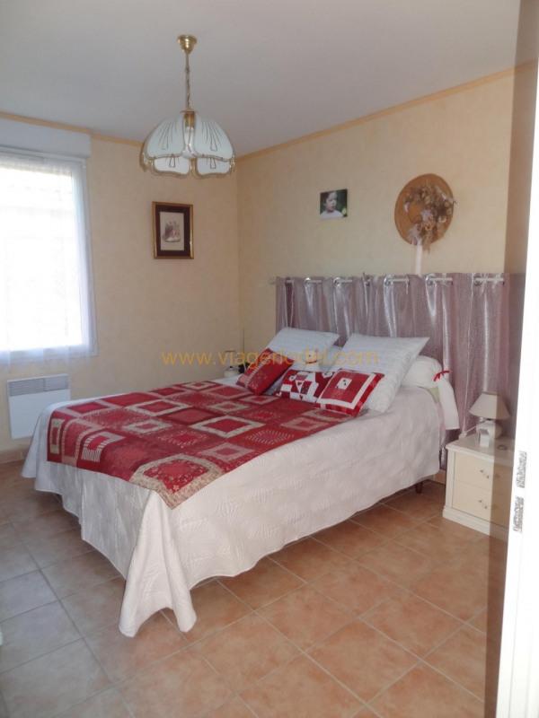 casa Saint-gilles 118000€ - Fotografia 6