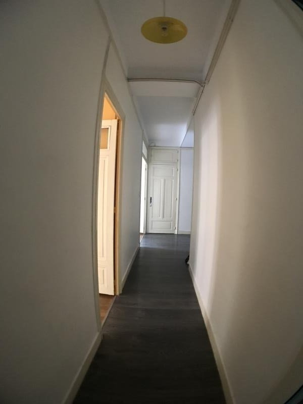 Vente appartement Chambery 198 000€ - Photo 3