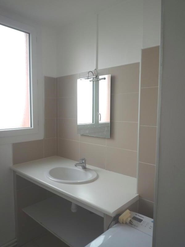 Location appartement Toulouse 760€ CC - Photo 4