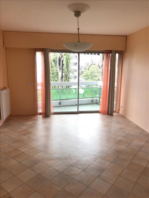 Alquiler  apartamento Pau 1670€ CC - Fotografía 2