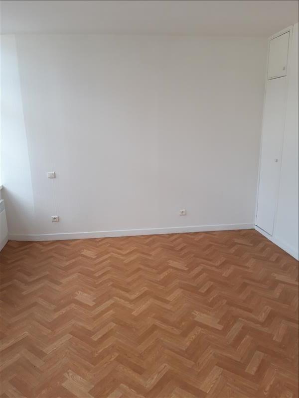 Vente appartement Douai 59000€ - Photo 3