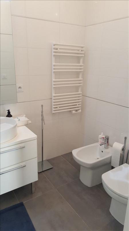 Vendita appartamento Menton 536000€ - Fotografia 19