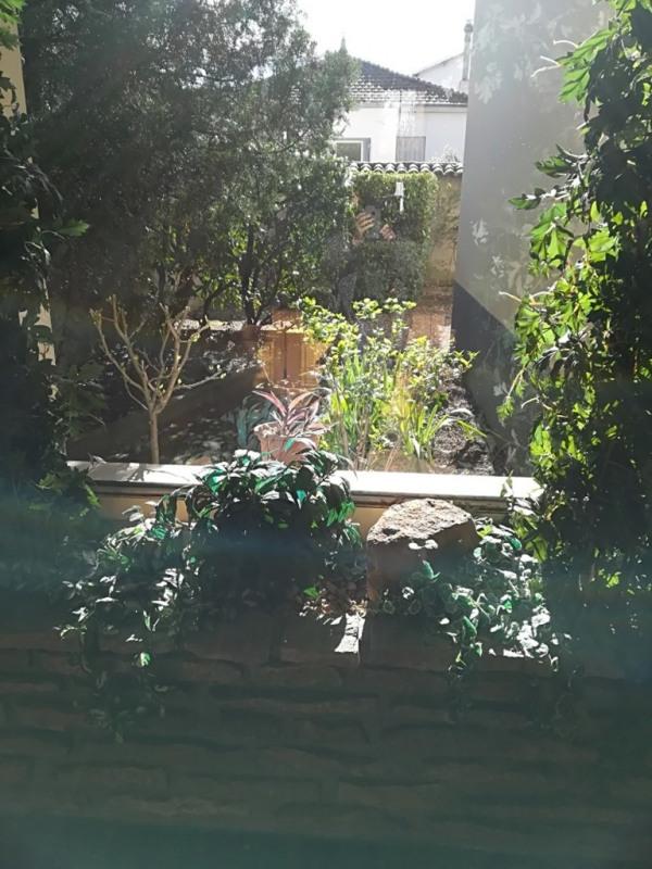 Verhuren  appartement Lyon 3ème 874€ CC - Foto 3