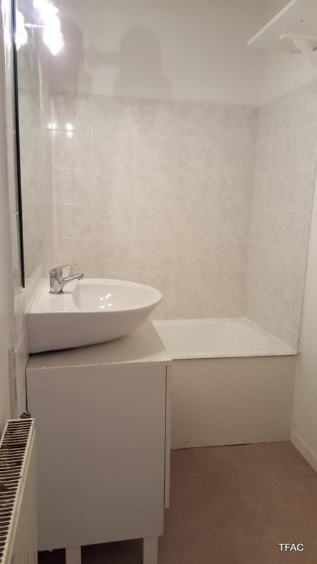 Location appartement Bordeaux 530€ CC - Photo 6