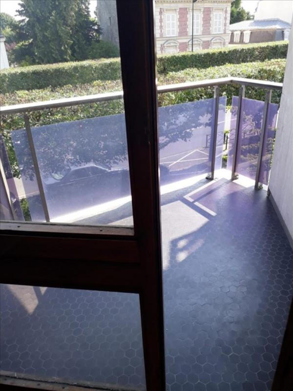 Location appartement Saint germain en laye 610€ CC - Photo 7