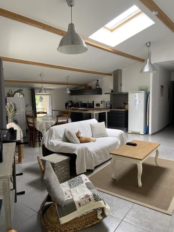 Alquiler  apartamento Montelier 680€ CC - Fotografía 1