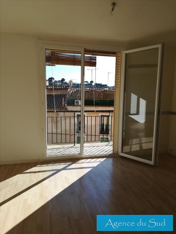 Vente appartement Aubagne 173250€ - Photo 4
