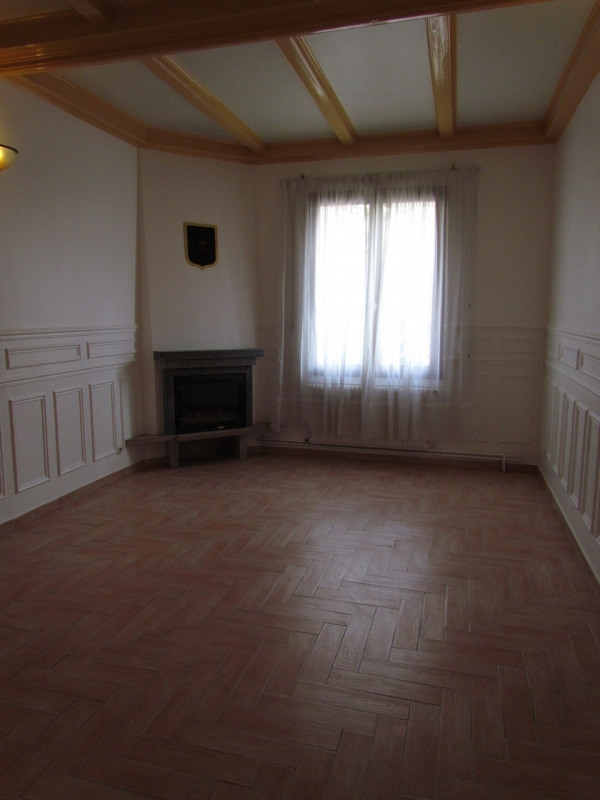 Rental apartment Champigny sur marne 786€ CC - Picture 2