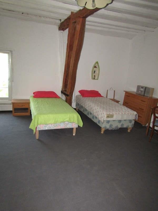 Sale house / villa Meru secteur... 159000€ - Picture 4