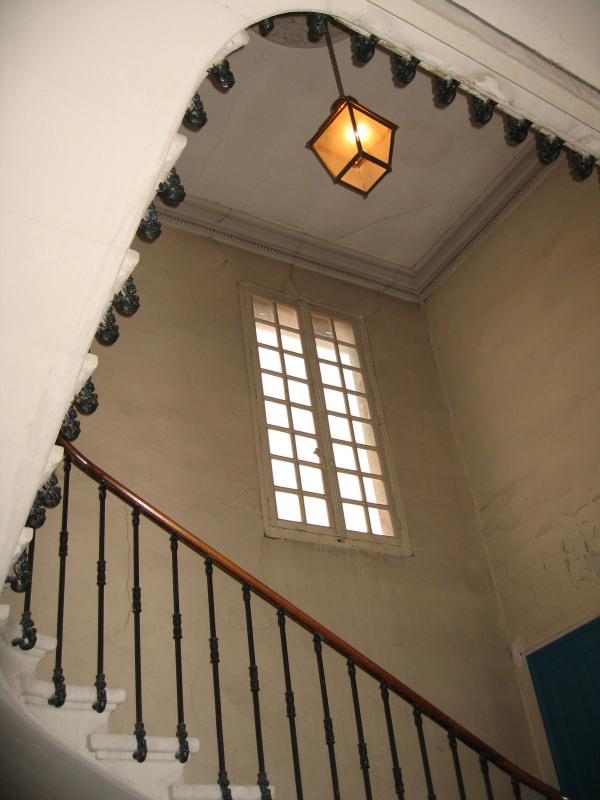 Vente appartement Avignon 385000€ - Photo 11