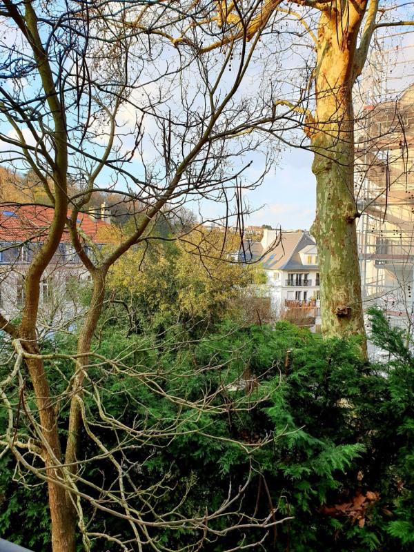 Sale apartment Le plessis-robinson 267750€ - Picture 8