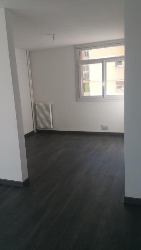Vente appartement La valette du var 169000€ - Photo 3