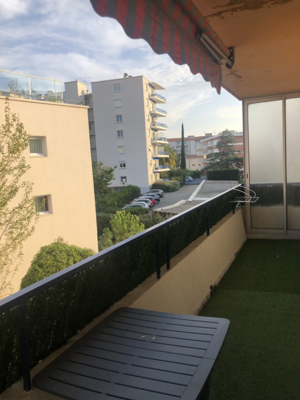 Location appartement Saint-raphaël 770€ CC - Photo 6