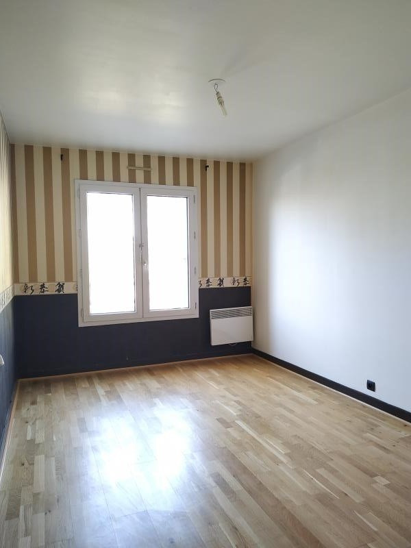 Location appartement Chennevieres sur marne 1 294€ CC - Photo 7