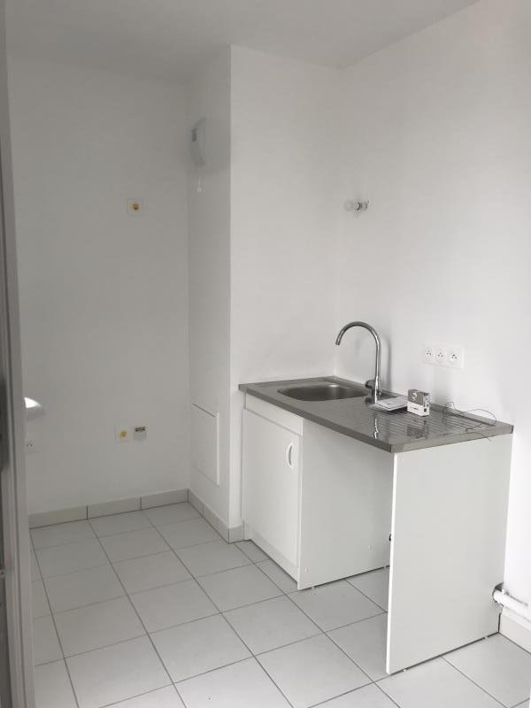 Vendita appartamento Villeneuve le roi 335000€ - Fotografia 3