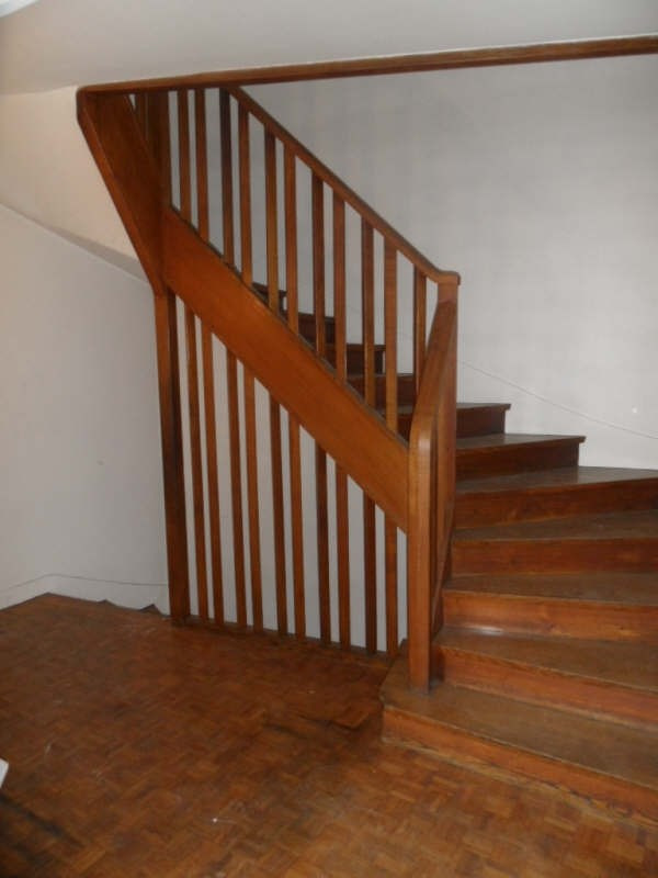 Location appartement Bezons 1 150€ CC - Photo 1