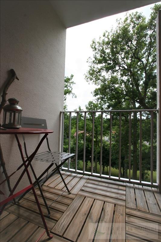 Sale apartment Avon 194000€ - Picture 4