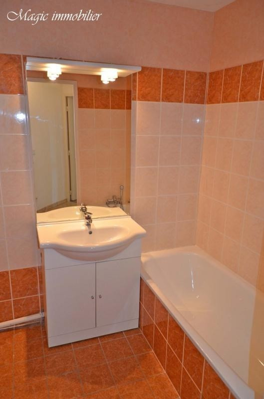 Location appartement Bellegarde sur valserine 659€ CC - Photo 9