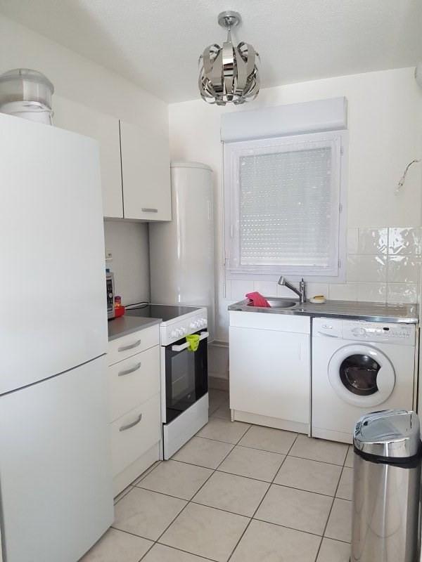 Вложения денег в недвижимости квартирa La tour du pin 110000€ - Фото 3