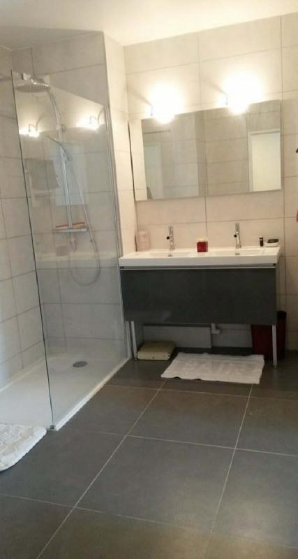 Vente de prestige appartement Marseille 8ème 480000€ - Photo 6