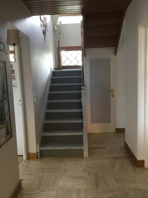 Sale house / villa Arras 307000€ - Picture 9