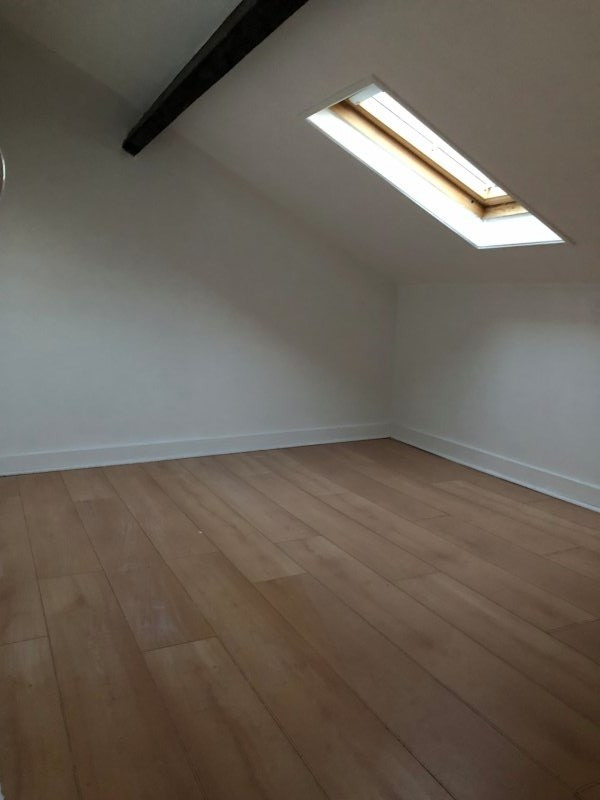 Sale apartment Colombes 430 000€ - Picture 11