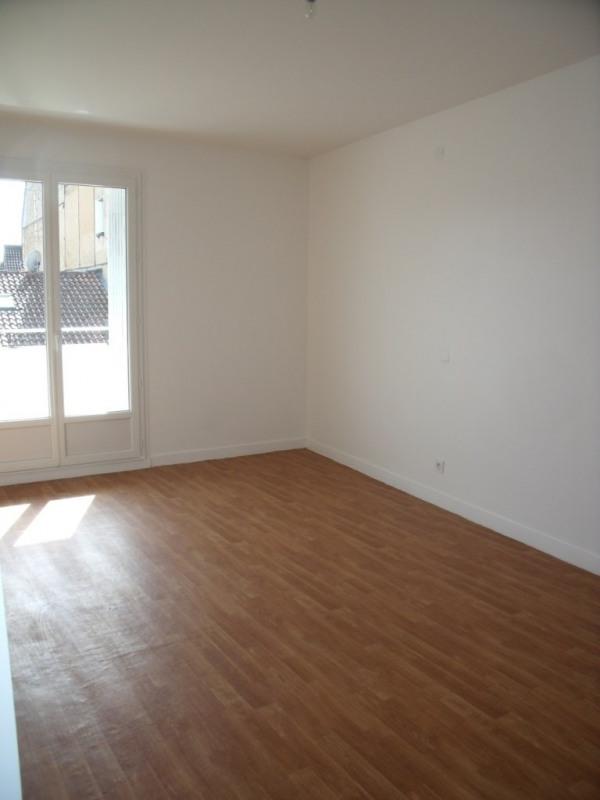 Location appartement Bergerac 830€ CC - Photo 4
