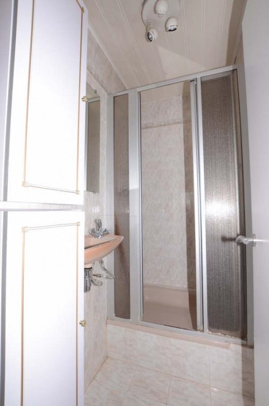 Revenda apartamento Bois d'arcy 265000€ - Fotografia 8