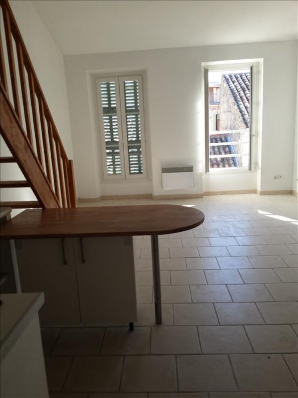 Location appartement Salon de provence 520€ CC - Photo 3