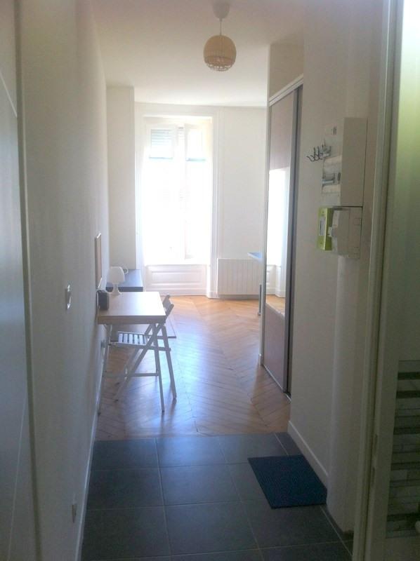 Location appartement Lyon 9ème 625€ CC - Photo 4