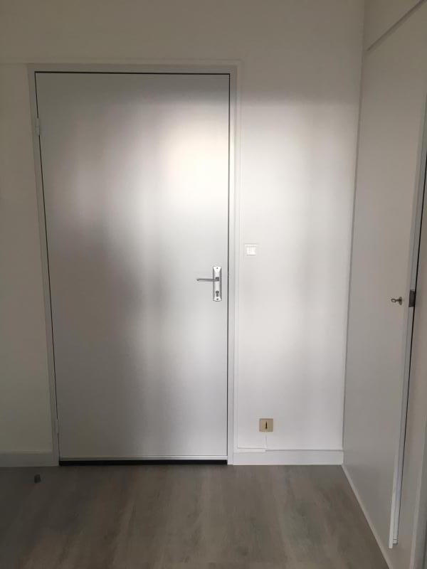 Location appartement Ingersheim 640€ CC - Photo 6