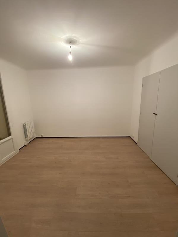 Location appartement Aix en provence 980€ CC - Photo 4